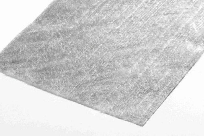Optigrün-Filtervllies FIL 105