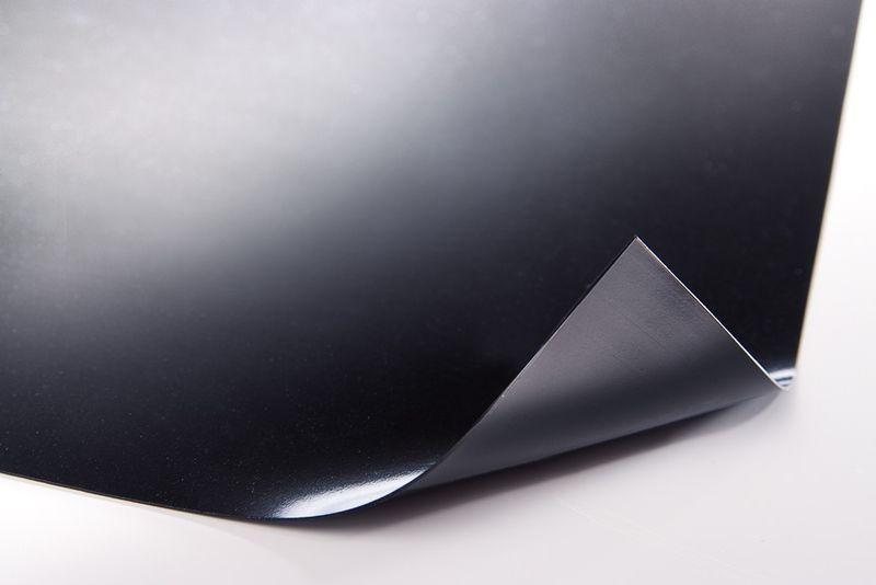 wurzelschutzfolie aus ldpe wurzelschutz produkte dachbegr nung gr ndach material online. Black Bedroom Furniture Sets. Home Design Ideas