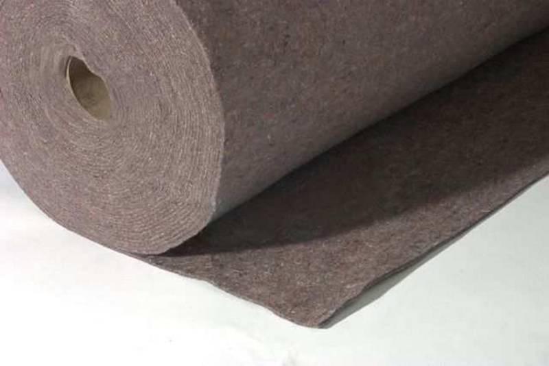Optigrün-Leichtdachkomplettpaket 1-5° Dachneigung
