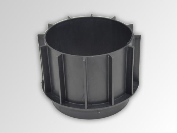 TPL-60-mm-Verlaengerung