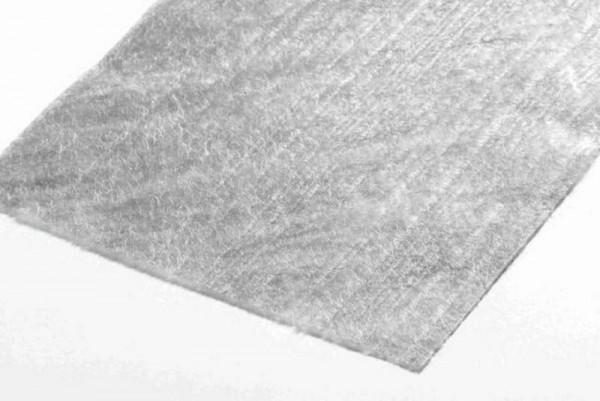 Optigrün-Filtervlies FIL 105
